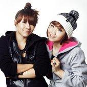 CL feat. Minzy