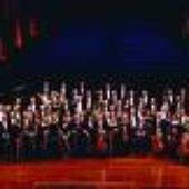 Oslo Philharmonic Orchestra/Mariss Jansons
