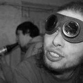 DJ NikTo