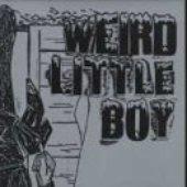 Weird Little Boy