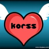 DJ Korss