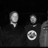 The Funeral Pyre (USA)