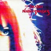 The Deadly Nightshades