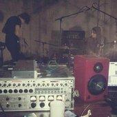 lordsnow 12/3/11