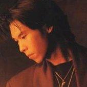 Inoue Takehide