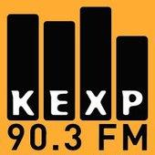 Russia (Live on KEXP radio)