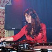 DJ Lexa