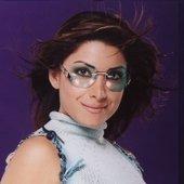 Aline Khalaf22