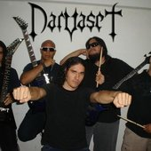 DarvaSet
