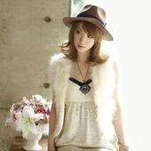★1st Album「LOVE Lily.」