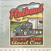 Flathead