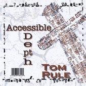 Accessible Depth