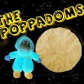 The Poppadoms