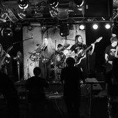 live 6 may 2010