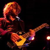 Ryan Oldcaste, September 2009, Poland