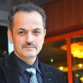 Xalid Raşîd (2010)