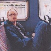Arne Schau-Knudsen