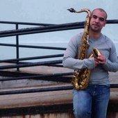Jacques Schwarz-Bart Quartet