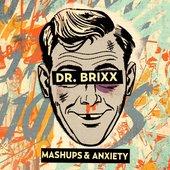 Dr. Brixx