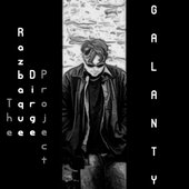 Galanty