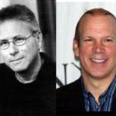 Alan Menken & David Zippel