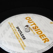 Spotless - #019 @ Outsiders