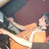 DJ Tobiaz