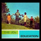 The JDs