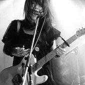 09.11.03 @WARP by SUYAMA EIKU