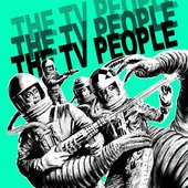 The Tv People