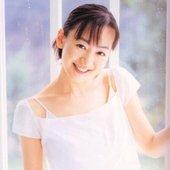 Kouda Mariko