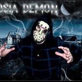 Dosia Demon