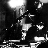 Jerzy Milian Trio