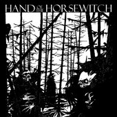 Hand of the Horsewitch