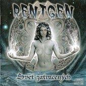 Rentgen (Czech Rep.)
