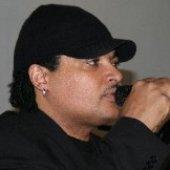 Alan Cavé
