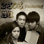ZSos (feat. Mu)