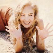 1997 album photo