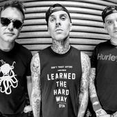 New-Blink-182