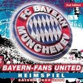 Bayern Fans United