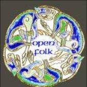 Open Folk