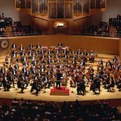 Bamberg Symphony Orchestra