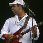 Marcelinho Ferreira