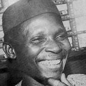 Chief Stephen Osita Osadebe (Onu Kwulunjo, Okuwe Nma)