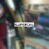 Kwesachu