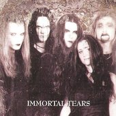 Immortal Tears