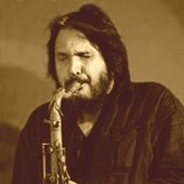 Steve Grossman Quartet