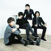New single - 2014