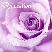 Relaxing Sounds of Nature White Noise 4 Mindfulness Meditation Relaxation Specialists