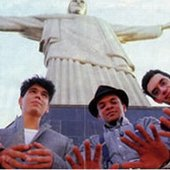 Legião Rio